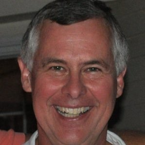 Dale Swanson linkedin profile
