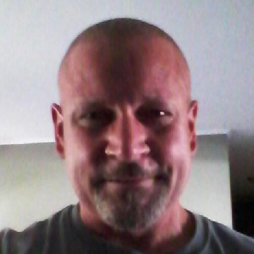 Larry Wilson Jr. linkedin profile