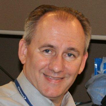 William Beckwith linkedin profile