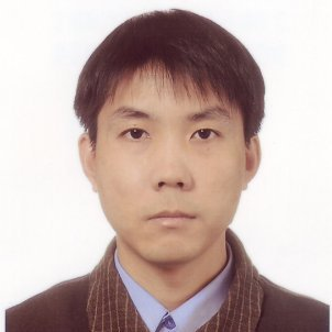 Zhi (Frank) Liu linkedin profile