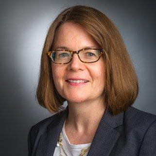 Ann Doherty Egan linkedin profile
