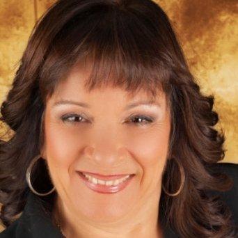 Donna Bellante Smith linkedin profile