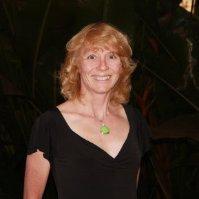 Kathy Judson