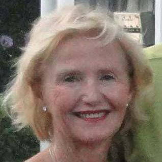 Margaret Mary Wilson linkedin profile