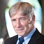 Joseph P. Hart linkedin profile
