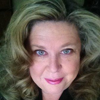 Brenda Leigh Johnson linkedin profile