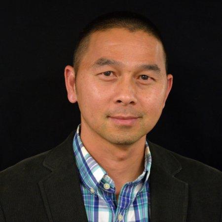 Thanh Tran linkedin profile