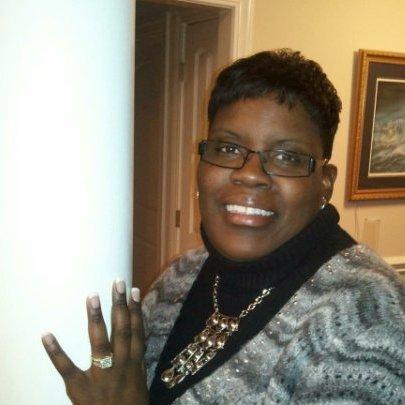 Cheryl Crowder linkedin profile
