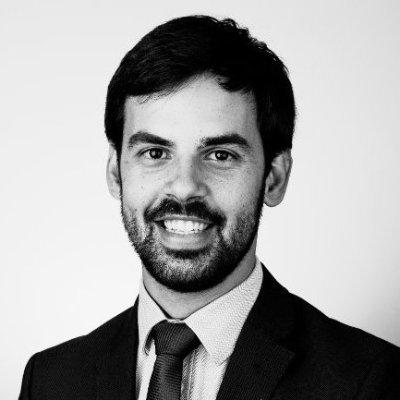 Miguel Romero Bustillos linkedin profile