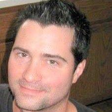 Matthew Scott Litzelman linkedin profile