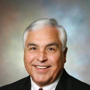 Paul Sandoval