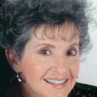 Susan A Becker linkedin profile