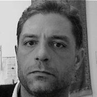 Jeffrey M Cook linkedin profile