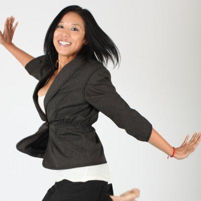 Jennifer Tran linkedin profile