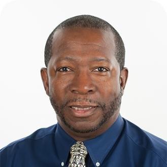 Samuel E. Johnson Jr linkedin profile