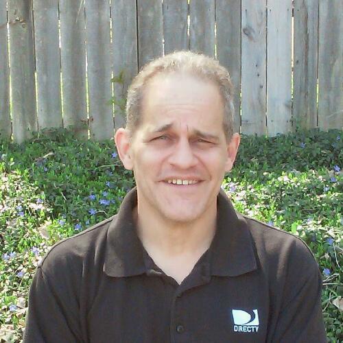Kenneth Nyberg