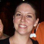 Elizabeth Campbell linkedin profile