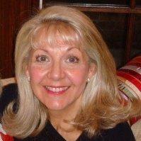 Beverly Johnson Heissenbuttel linkedin profile