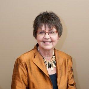 Vicki Brown linkedin profile