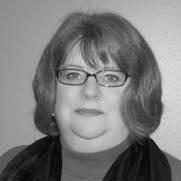 Catherine A Wilson linkedin profile