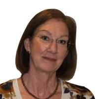 Patricia Clarke linkedin profile