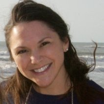 Ashley McNamara linkedin profile
