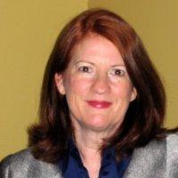 Paulette Morgan