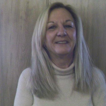 Barbara Sewell
