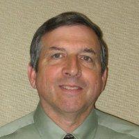 Gary Ebert linkedin profile