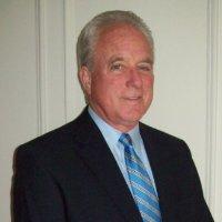 Alan Mason linkedin profile