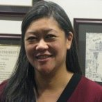 Anne Marie Garcia linkedin profile