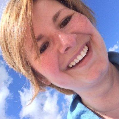 Elizabeth (Kacmar) Chapman linkedin profile