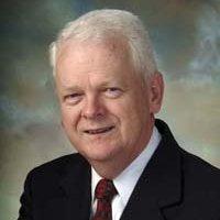 Dennis Bryant linkedin profile