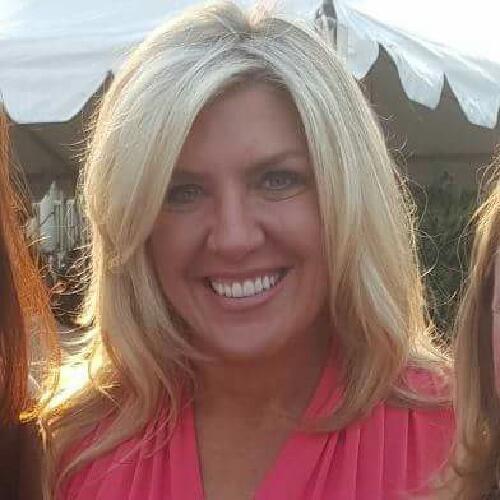 Dana Banks linkedin profile