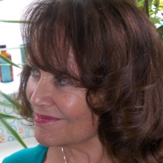 Barbara Prentice
