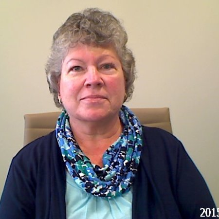 Wilson Janice linkedin profile