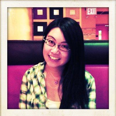 Shirley Yu Yao Zhang linkedin profile