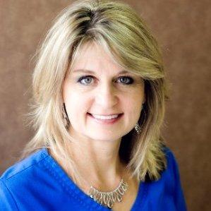 Patricia Gerdes