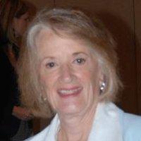Betty Mahan