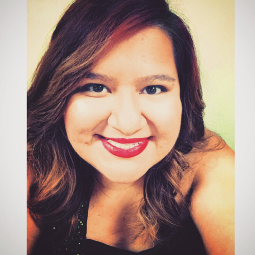 Gloria A. Rodriguez linkedin profile