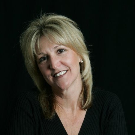 Brenda Stewart linkedin profile