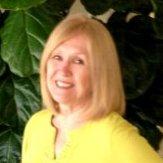 Sharon Caudle Craig linkedin profile