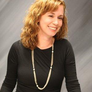 Danielle (O'Leary) Smith linkedin profile