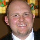 Jeffrey Kinney linkedin profile