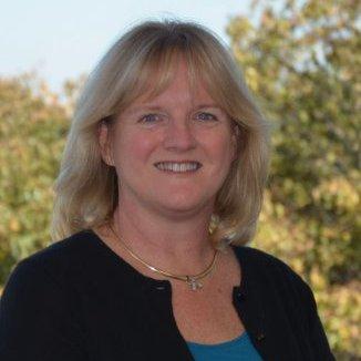 Janet Carter Bernardo PE, LEED AP BD + C linkedin profile