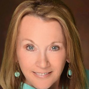 Deborah Hall linkedin profile