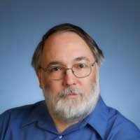 James D. (jj) Johnston linkedin profile