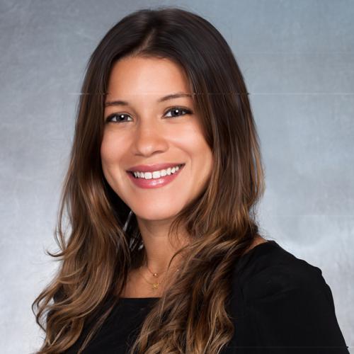 Brenda Vargas