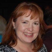 Jackie King linkedin profile