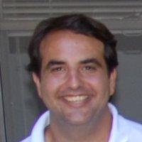 Peter Olcott